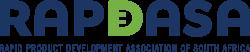 RAPDASA Logo