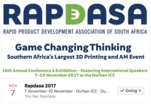 RAPDASA-2017-Conference-Event-hosted-by-Rapid-3D