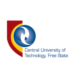 Central University of Technology, Free State